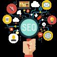 Основы продвижения сайта: как своими руками провести SEO оптимизацию сайта.