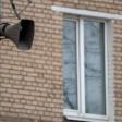 Жителей Сергиево-Посадского округа предупреждают о коронавирусе через громкую связь
