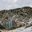Навалы мусора обязали убрать