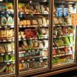 Продовольствия хватает: закупать продукты в большом количестве не имеет смысла