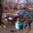 Свидетелей ДТП, из-за которого женщине сделали две трепанации черепа, ищут в Сергиевом Посаде