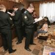 Должников по ЖКХ принудительно переселят в отдаленные деревни под Сергиевым Посадом