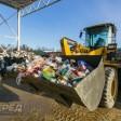 Что будут делать из сортированных отходов Сергиево-Посадского комплекса