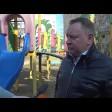 Михаил Токарев - о необходимости соблюдать меры безопасности