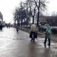 В Сергиево-Посадский городской округ коронавирус не пройдет!
