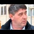 Комиссия приняла отремонтированные подъезды в Краснозаводске