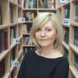 В Сергиевом Посаде трудится лучший работник библиотеки Московской области