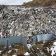 Компанию оштрафовали за хранение мусора