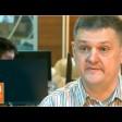 Александр Ершов: «Рободем» берётся за задачи, которые не смогли решить другие»