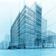 Как бизнесмену вывести свой проект здания на стройку?