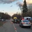 Человек погиб, пострадал ребёнок – такие результаты на дорогах за неделю