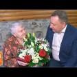 Федосия Ночевская: «Я сама трудилась и шестерых детей приучала»
