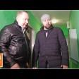 Михаил Токарев: «Дезинфекция подъездов – обязанность УК»