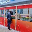 В Сергиево-Посадском городском округе стартует праздничная торговля цветами