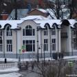 Сдан самострой в центре Сергиева Посада