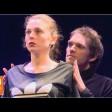 «Театральный ковчег» репетирует онлайн