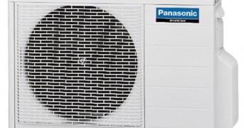 Panasonic_CU_5E34PBDCS_E9RKDW5sht(2)