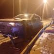 1011 нарушений на дорогах в округе. Один человек в РБ