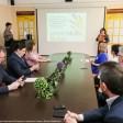 Областной этап конкурса WorldSkills Russia по ветеринарии проходит в Сергиевом Посаде
