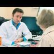 Николай Трошин: «В основном, выявляем туберкулёз на ранних этапах»