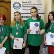 Ученица из Сергиева Посада представит Центральный федеральный округ в чемпионате WorldSkills Russia