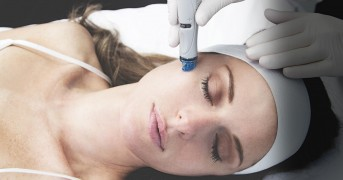 hydrafacial_the_steps_v2