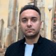 Адвокат Алексей Демидов: Банки оставляют людей без жилья