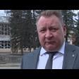 Михаил Токарев - о статистике заболеваемости коронавирусом