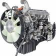 Купить двигатель ЯМЗ: надёжный агрегат по доступной цене
