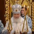 Православных сергиевопосадцев призывают в ближайшие недели воздержаться от посещения храмов