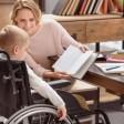 Устанавливать инвалидность предлагается в заочном порядке