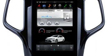 1-car-radio-bluetooth-music-mp3-1_220