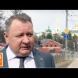 Михаил Токарев: «Статистика по коронавирусу каждый день меняется»