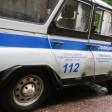 Управление МВД России по Сергиево-Посадскому району проводит набор граждан на службу в органы внутренних дел.