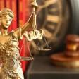 Хороший юрист по уголовным делам для чего нужен?