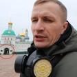 Верующие ответили Трофимову заявлением!