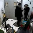 Вежливый разбойник с ножом похитил у сотрудницы банка в Сергиевом Посаде 300 тысяч