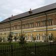 В Московской духовной академии в Сергиевом Посаде 52 человека заразились коронавирусом