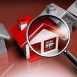 Оценка кадастровой стоимости недвижимости
