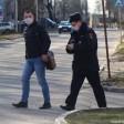 Заразившиеся COVID-19 в РБ из Пушкино