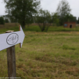 """Мебельному резиденту индустриального парка """"М-8"""" выделен земельный участок"""