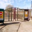 200 жителей поселка около Хотьково оказались в заложниках