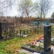 Кладбища закрыты, пасхальные маршруты отменены