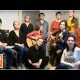 Фестиваль авторской песни «Журавлиная родина» прошёл в онлайн-формате