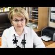 Елена Мордвинова о выплатах из материнского капитала