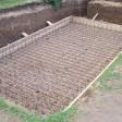Домашний бассейн: копать или строить вверх?