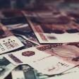 По инициативе Андрея Воробьева с 1 апреля безработные в Подмосковье начнут получать выплату в размере 15 тыс рублей