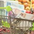 Инфляция - устойчивый и полный рост денежных цен