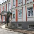 Психологическую помощь можно получить в Сергиево-Посадском округе