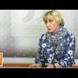 Ольга Кондратьева о пособиях по безработице во время самоизоляции